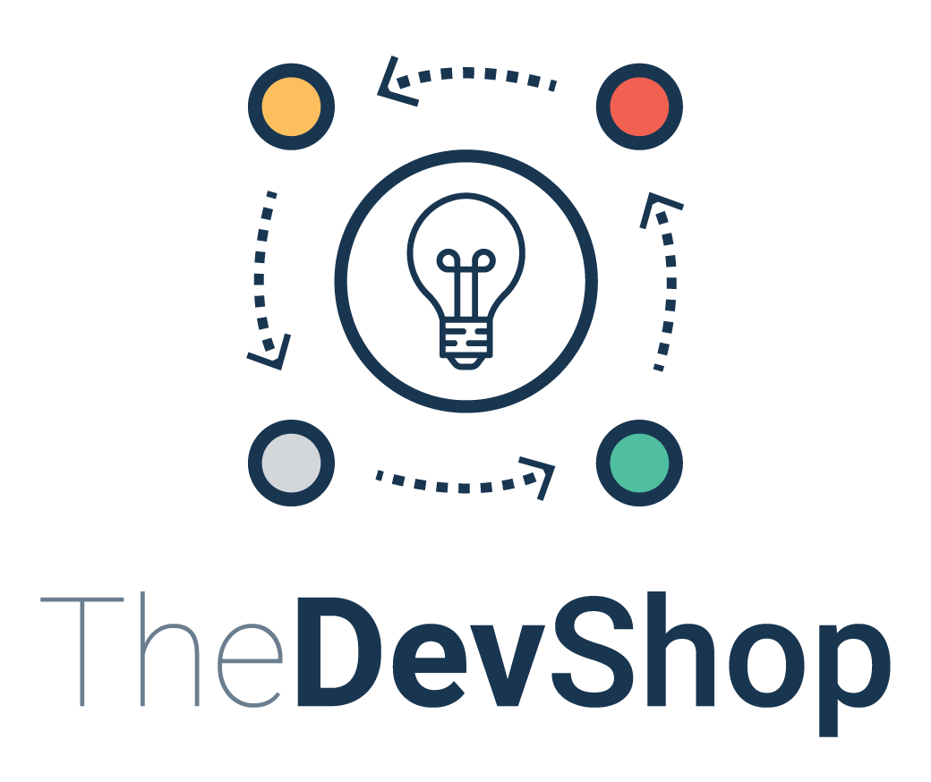 The Dev Shop